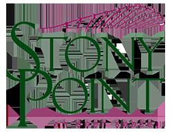 spc-logo_250